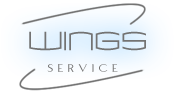 Wings Services